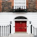 Ideas for Exterior Home Decorating
