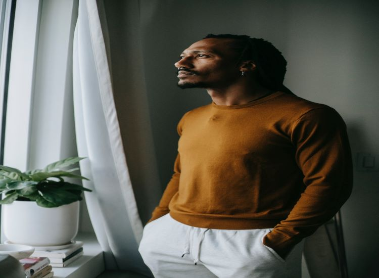 The Symptoms of Depression